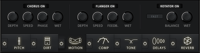 Software Review: EXHALE by Output - Modern Vocal Engine | Dubspot