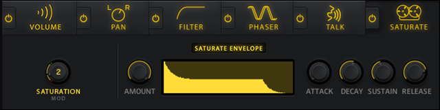 Software Review: EXHALE by Output - Modern Vocal Engine