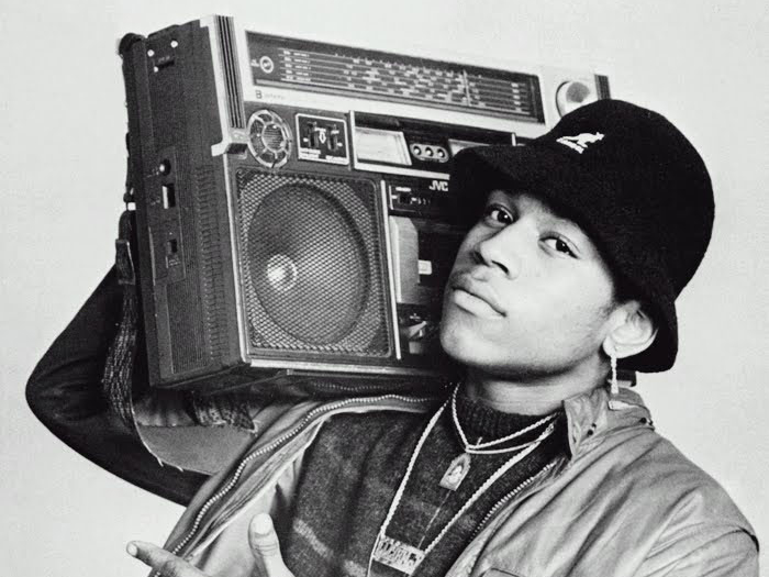 an introduction to the history of the hip hop culture in the united states Hip hop music has long been a part of the american consciousness from the days of eric b & rakim, the sugarhill gang and grandmaster flash, through the first signs of widestream popularity with here is a list of the 25 best-selling hip hop albums in us history that no one will ever forget.